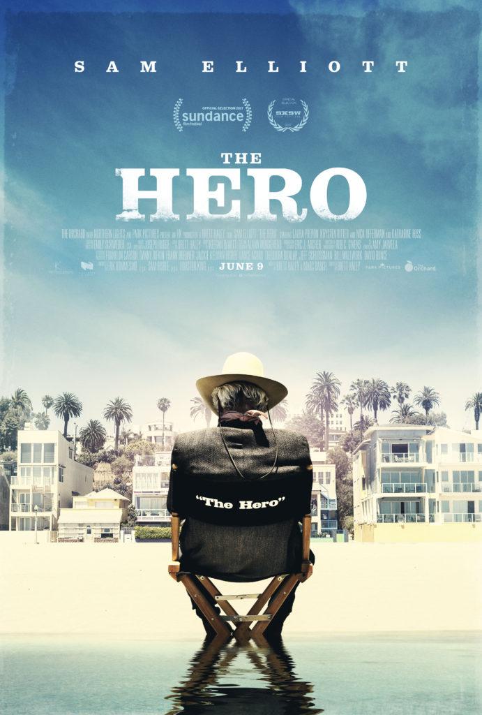 HERO Teaser_Final